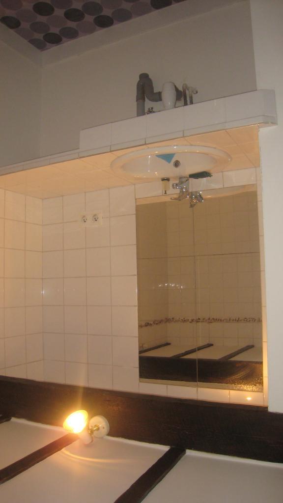 Location de studio entre particuliers grenoble 600 - Location studio meuble grenoble particulier ...