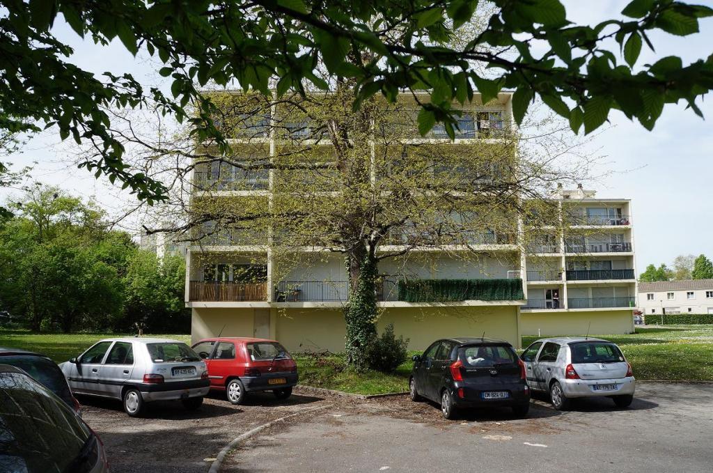 Location particulier Pessac, studio, de 27m²