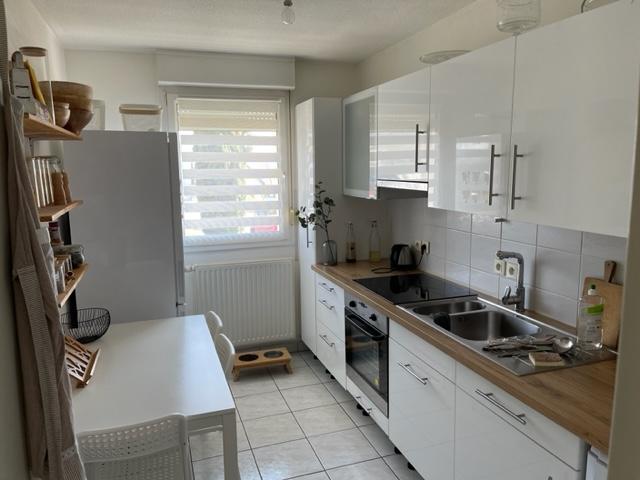 location d 39 appartement t3 de particulier particulier soultz les bains 750 64 m. Black Bedroom Furniture Sets. Home Design Ideas