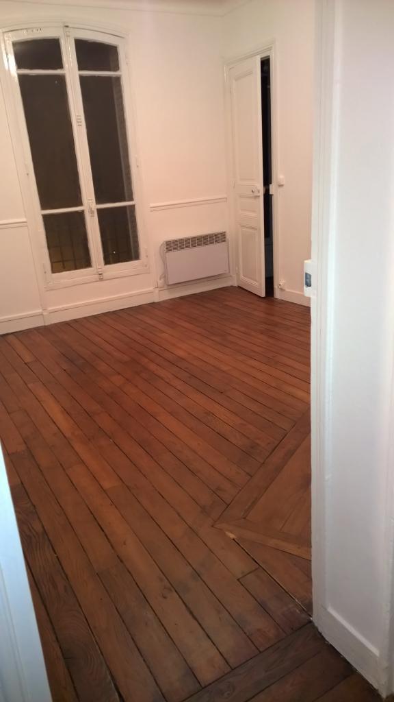 Particulier location, appartement, de 40m² à Puteaux