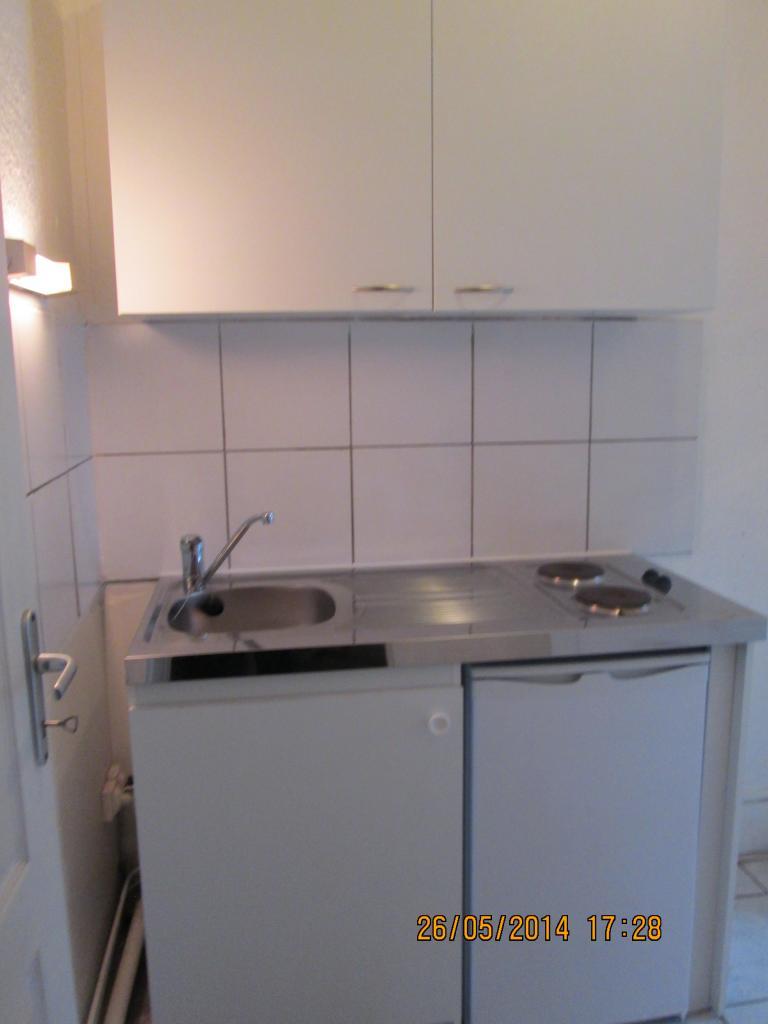 Location de t1 de particulier particulier grenoble - Location appartement meuble grenoble particulier ...