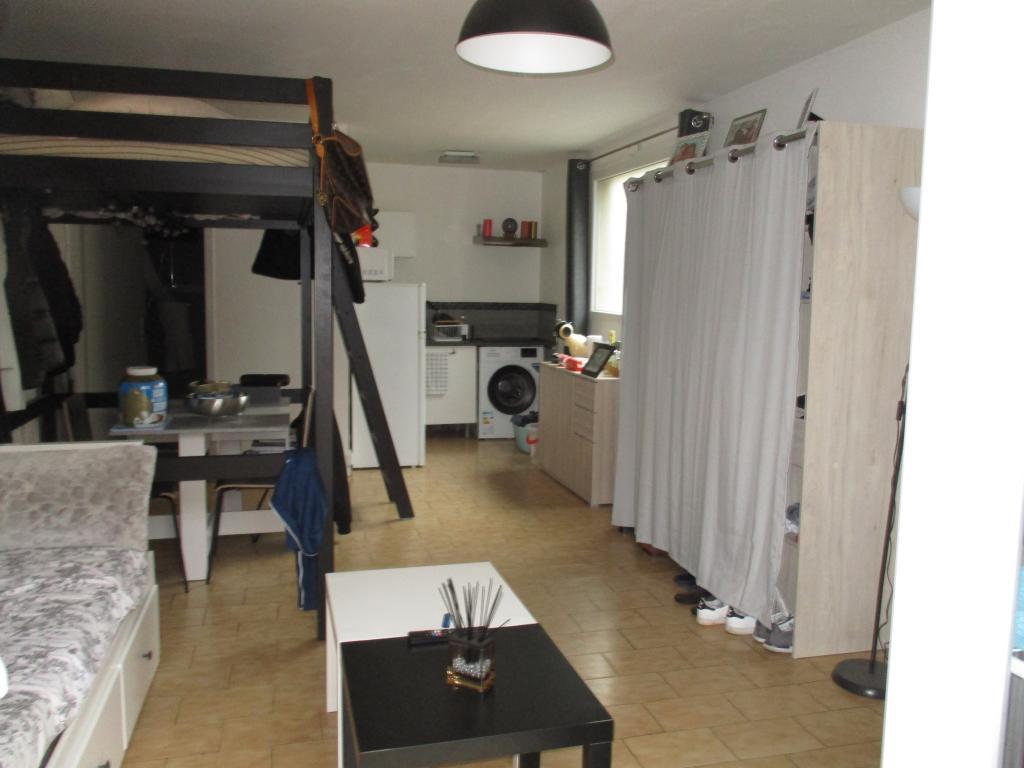 De particulier à particulier , studio, de 34m² à Juvignac