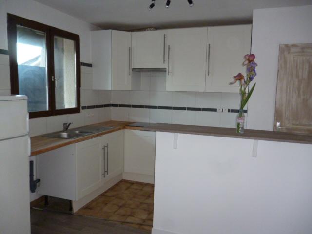 Location appartement entre particulier Juvignac, appartement de 39m²