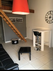 Location appartement T3 Juvignac - Photo 3