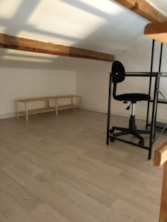 Location appartement T3 Juvignac - Photo 4
