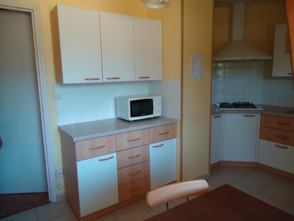 logement tudiant caen 936 logements tudiants disponibles. Black Bedroom Furniture Sets. Home Design Ideas