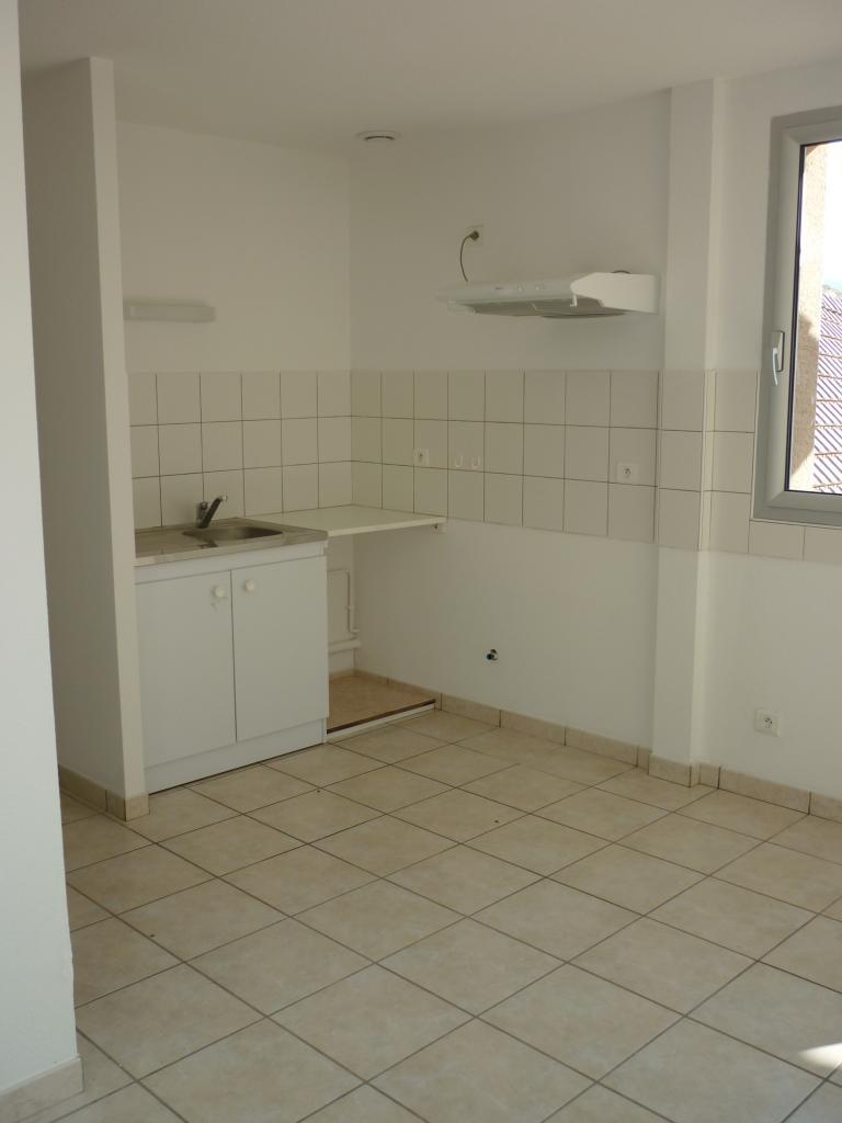 Appartement particulier à Aynac, %type de 55m²