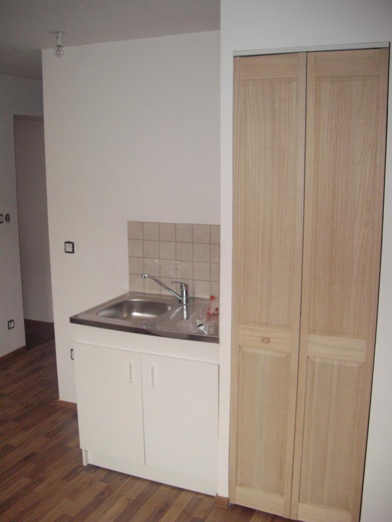 Location appartement entre particulier Londe, de 33m² pour ce appartement