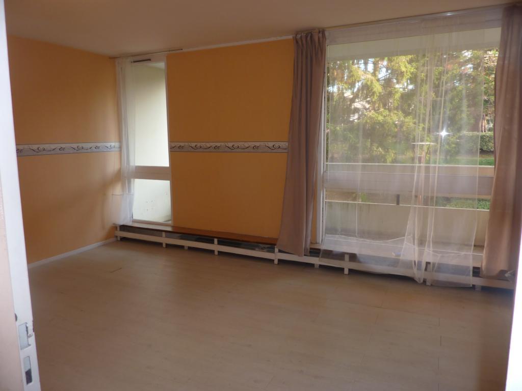 De particulier à particulier, appartement à Élancourt, 66m²