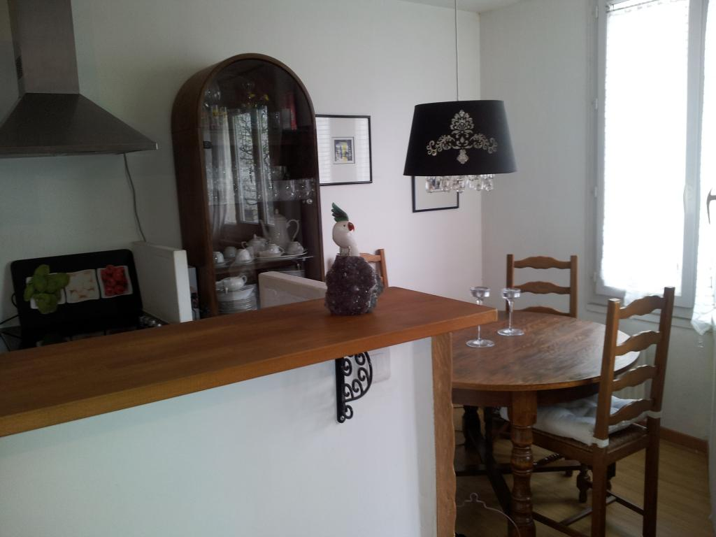Location d 39 appartement t2 meubl entre particuliers evry for Location appartement bordeaux pellegrin t2