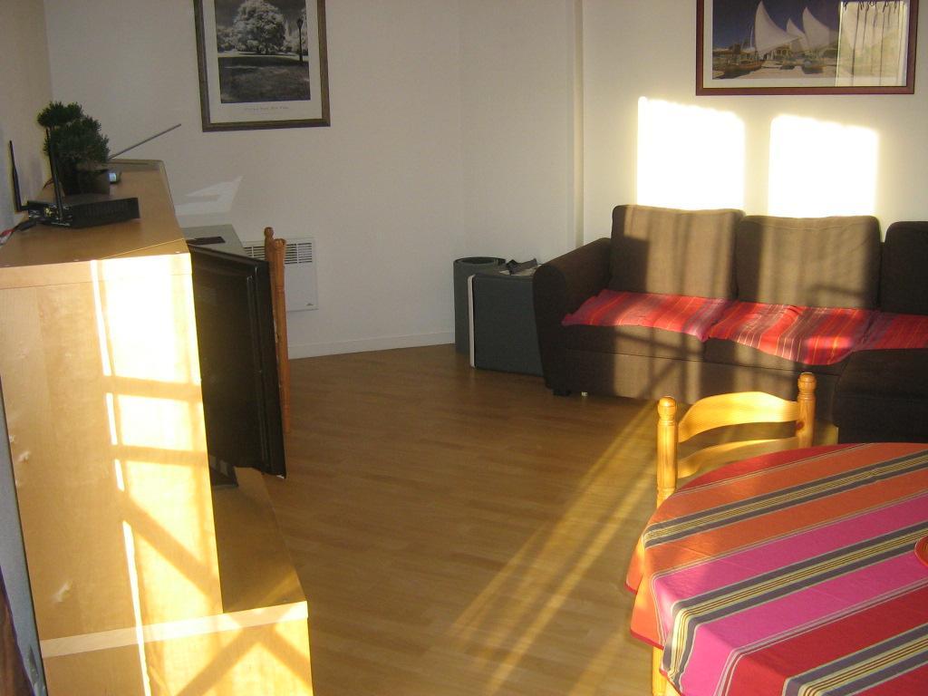 Location particulier, appartement, de 53m² à Bordeaux
