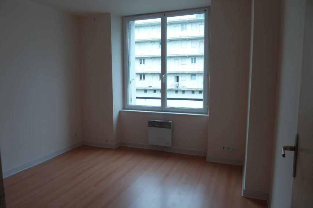 Location appartement T2 Brest - Photo 3