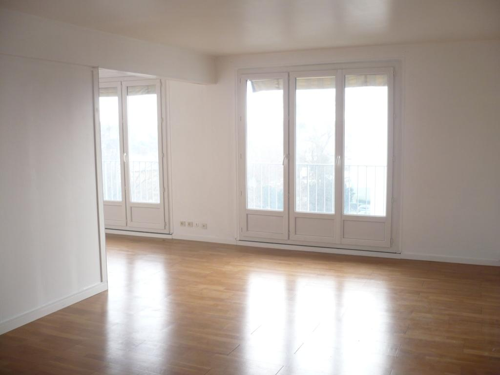 location appartement t3 orleans