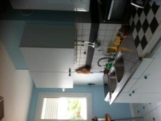 Location d 39 appartement t3 entre particuliers orleans for Combien coute une cuisine amenagee