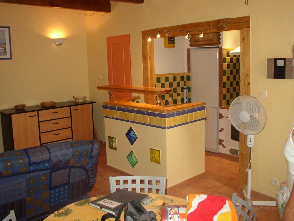 Appartement Meublé à Louer à La Ciotat - 710 U20acLa Ciotat - 13600