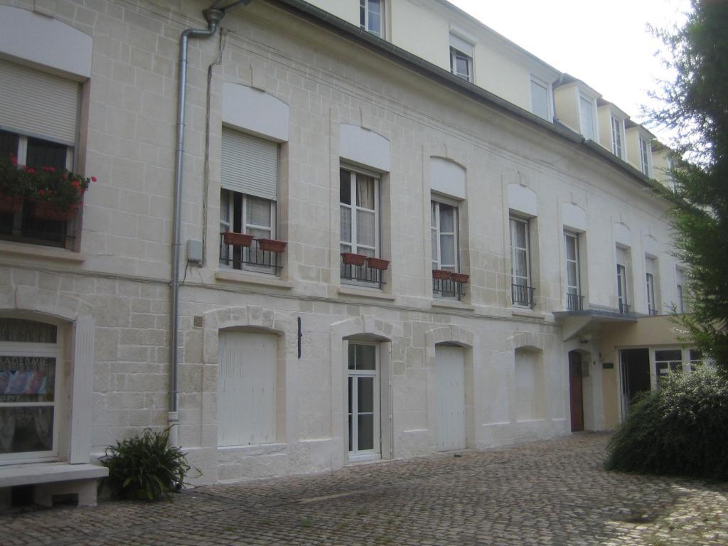 Location appartement par particulier, studio, de 20m² à Allonne