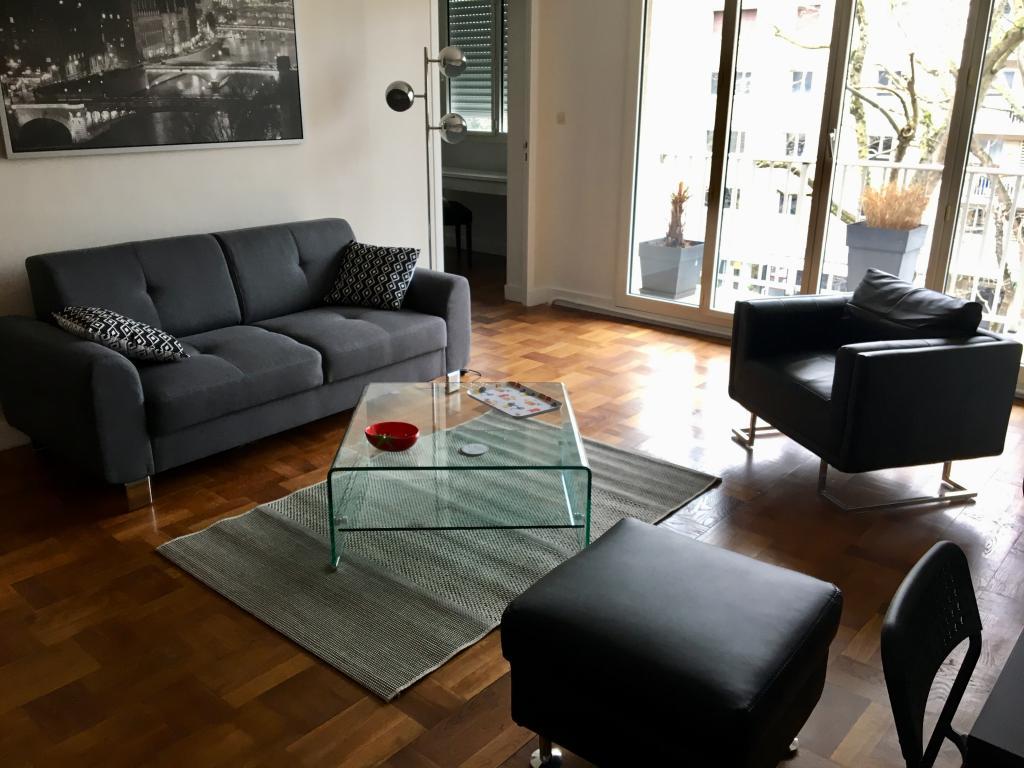location d 39 appartement t2 meubl entre particuliers caen 710 65 m. Black Bedroom Furniture Sets. Home Design Ideas