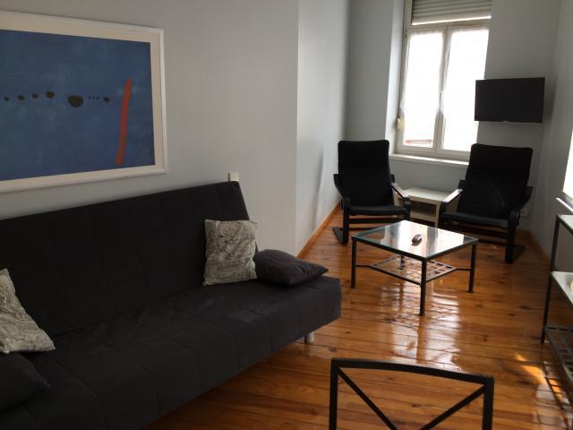 Location de studio meubl entre particuliers lille 490 17 m - Location studio meuble lille ...
