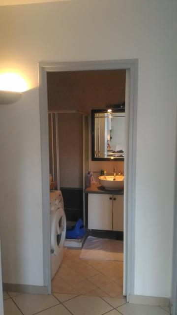 Location appartement T2 Bezons - Photo 1