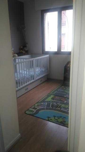 Location appartement T2 Bezons - Photo 3