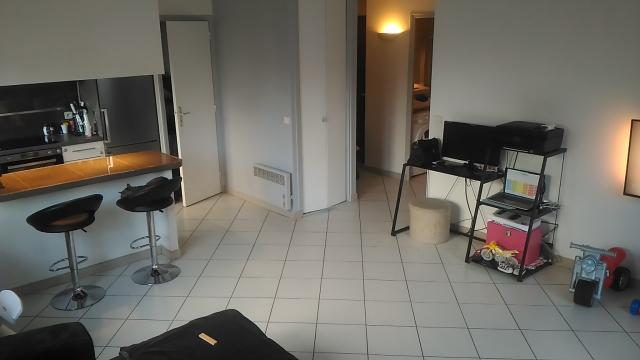 Location appartement T2 Bezons - Photo 4