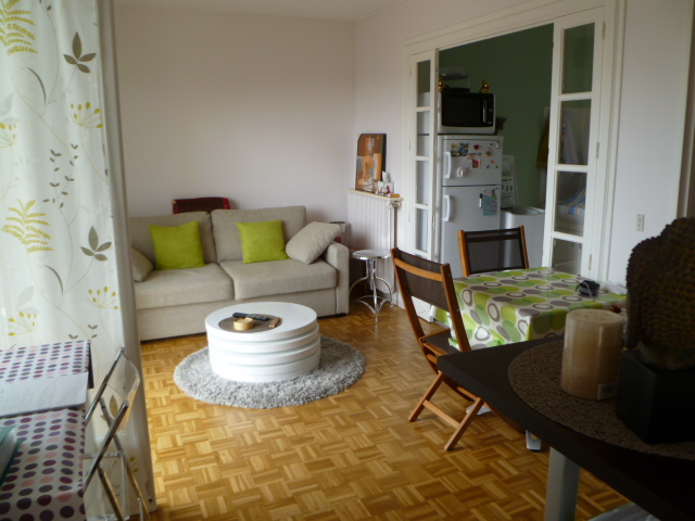 Location appartement T2 Pau - Photo 2