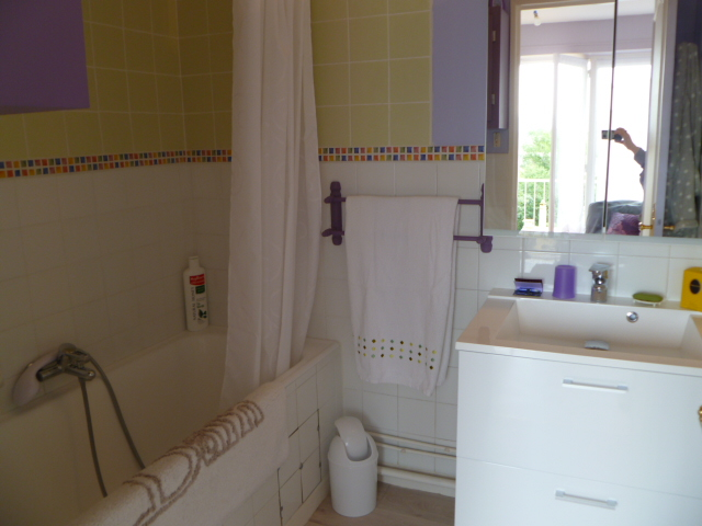 Location appartement T2 Pau - Photo 4