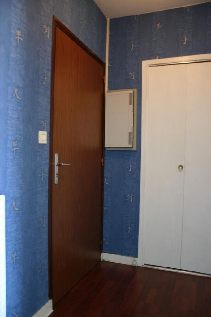 Appartement de 33m2 louer sur limoges location - Location meuble limoges particulier ...