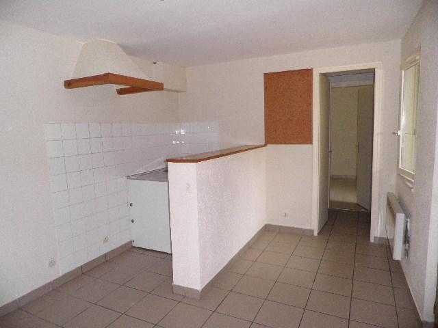 Location particulier à particulier, appartement à Creusot, 20m²