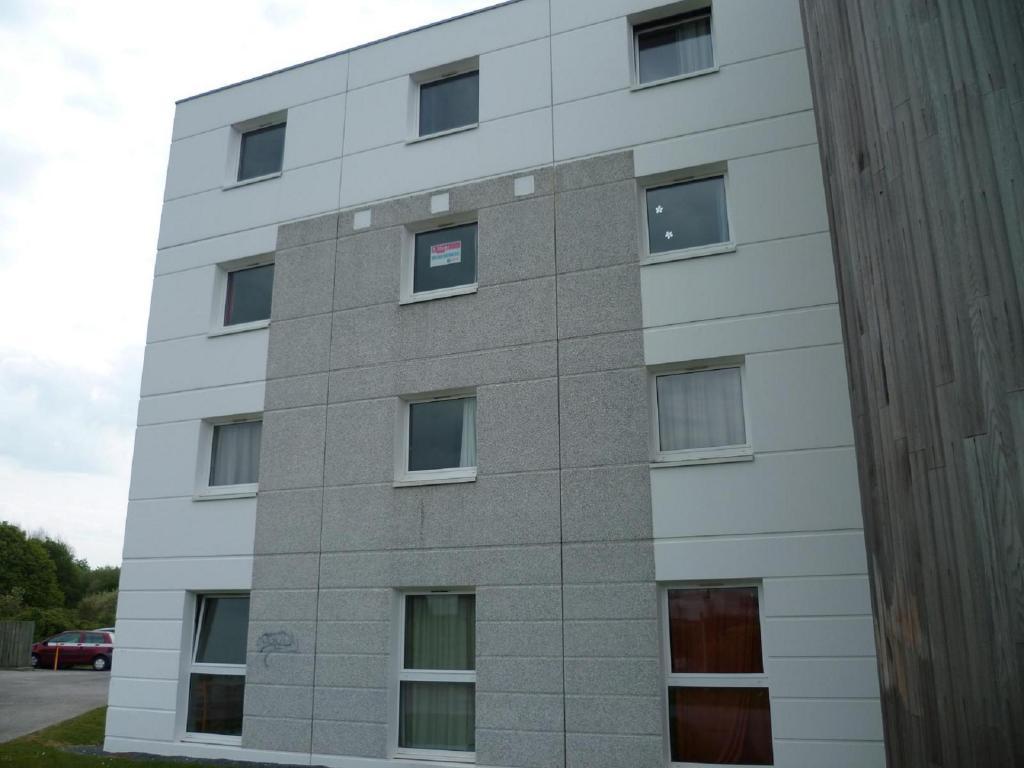 Location de particulier particulier studio de 17m nantes location appartement - Location garage nantes particulier ...
