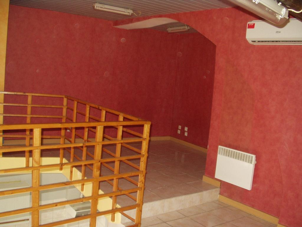Location immobilière par particulier, Montélimar, type appartement, 41m²