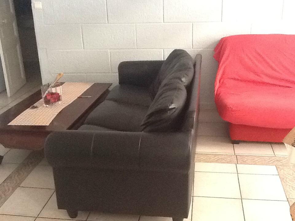 Location de t2 meubl de particulier nice 770 48 m - Location appartement meuble nice particulier ...