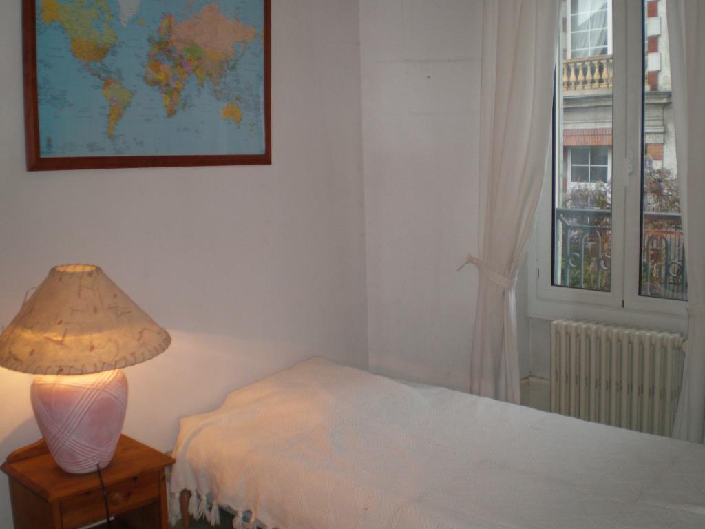 Particulier location Fontainebleau, chambre, de 15m²