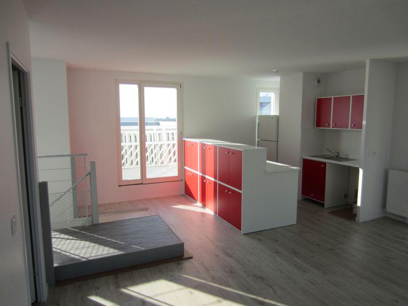 Location d 39 appartement t4 de particulier bordeaux 1200 for Location appartement particulier bordeaux