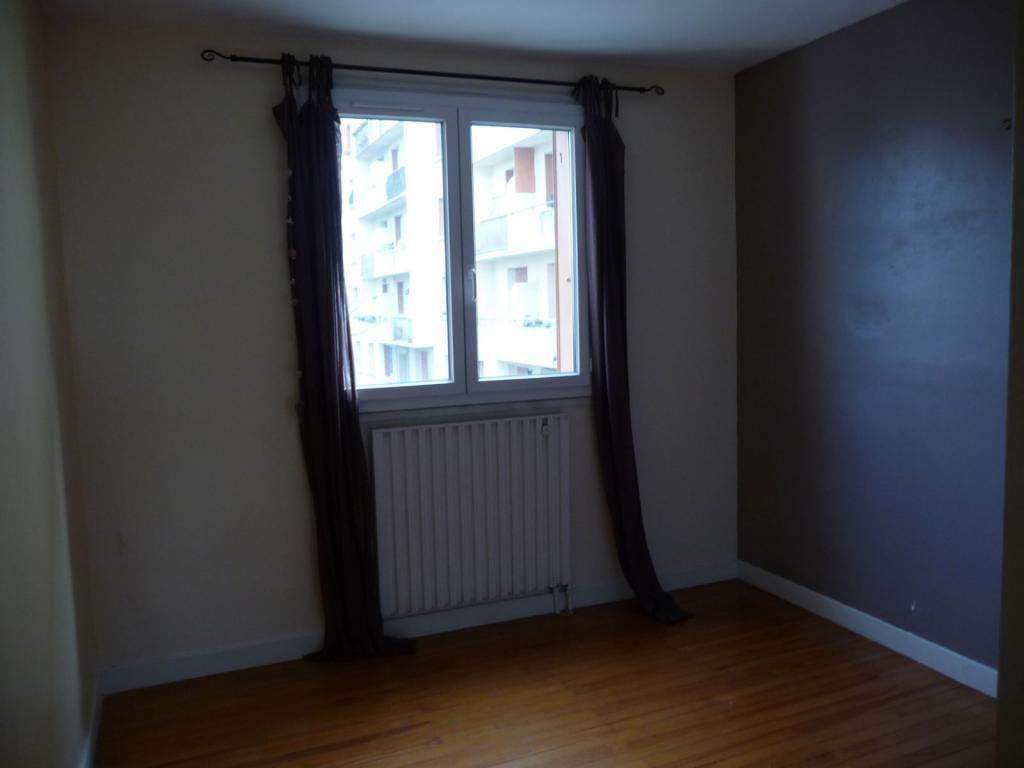 Location d 39 appartement t3 sans frais d 39 agence romans sur - Location meuble romans sur isere ...