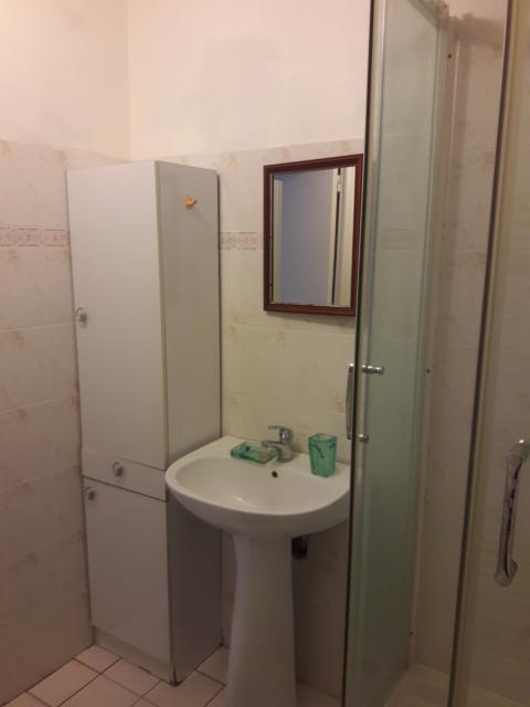 Location chambre Villeneuve d'Ascq - Photo 4