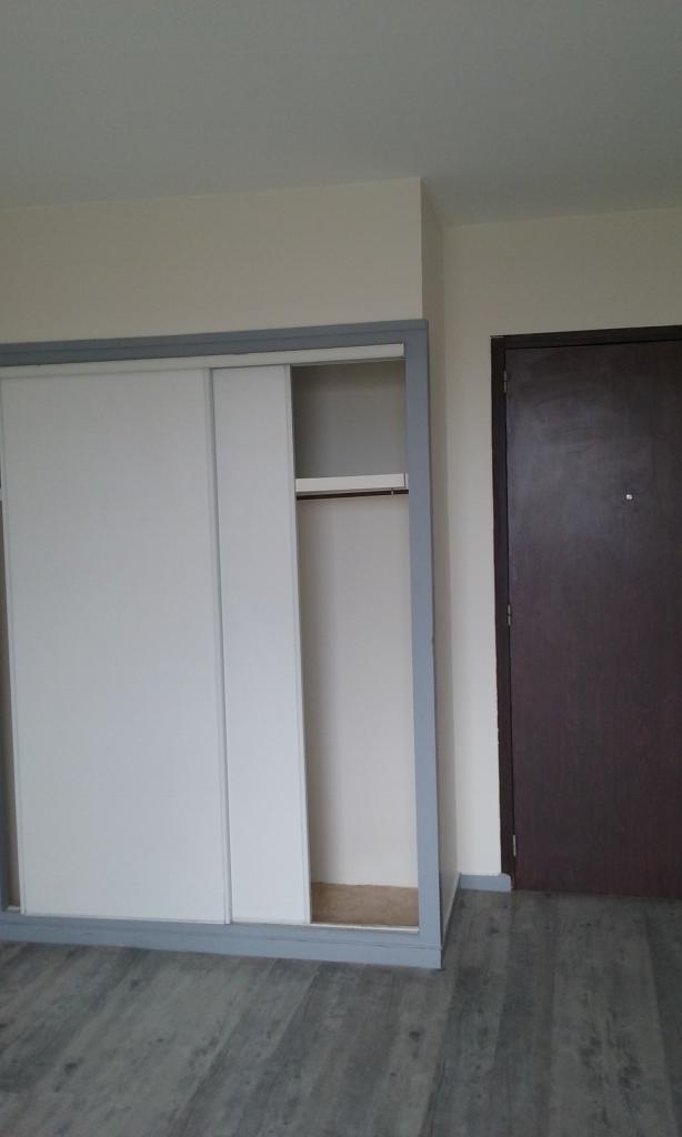 location de studio entre particuliers bordeaux 520 20 m. Black Bedroom Furniture Sets. Home Design Ideas