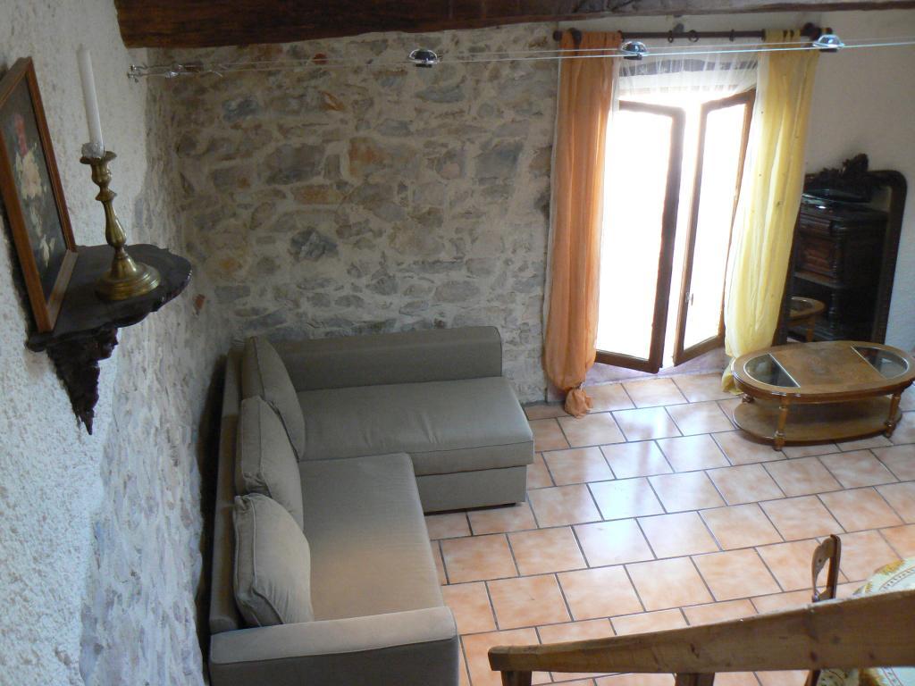 Location de particulier à particulier, appartement, de 40m² à Néoules