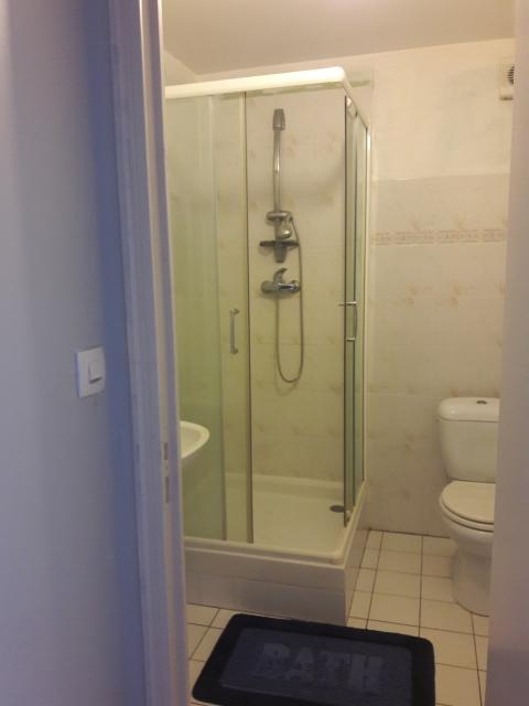 Location chambre Villeneuve d'Ascq - Photo 3