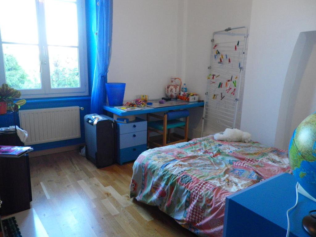 Location chambre Bron - Photo 1