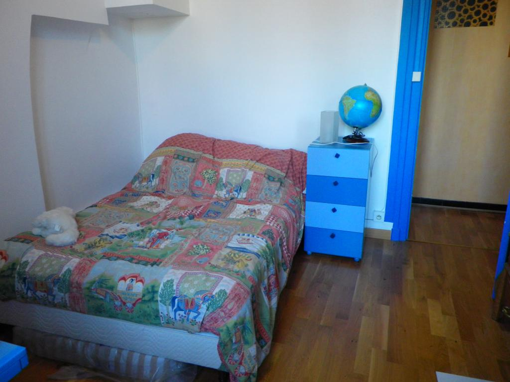 Location chambre Bron - Photo 3