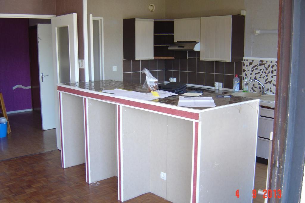 location d 39 appartement t3 de particulier particulier st etienne 590 63 m. Black Bedroom Furniture Sets. Home Design Ideas