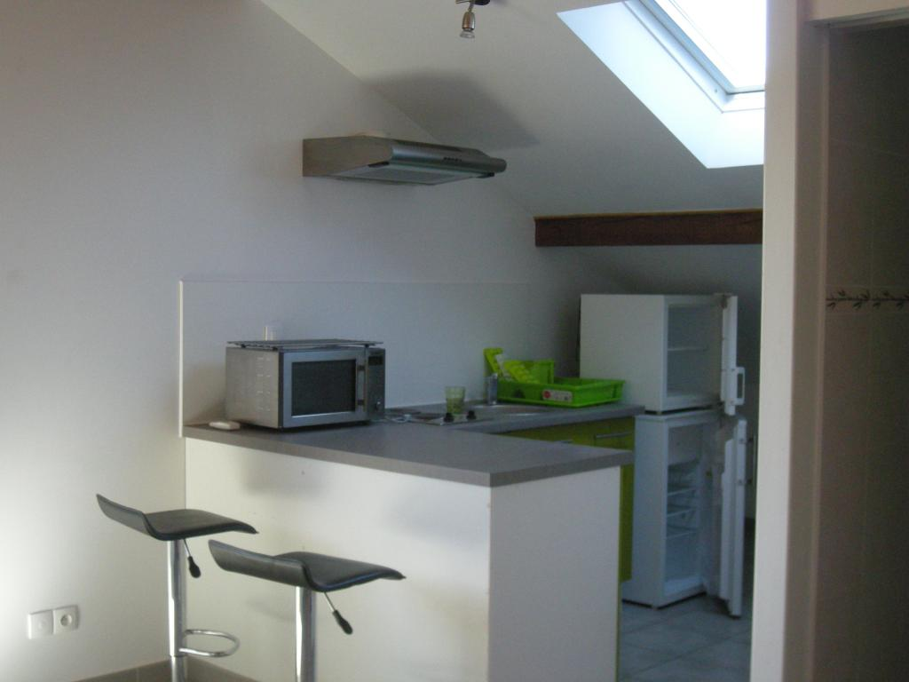 location d 39 appartement t1 meubl de particulier particulier st martin d 39 heres 565 44 m. Black Bedroom Furniture Sets. Home Design Ideas