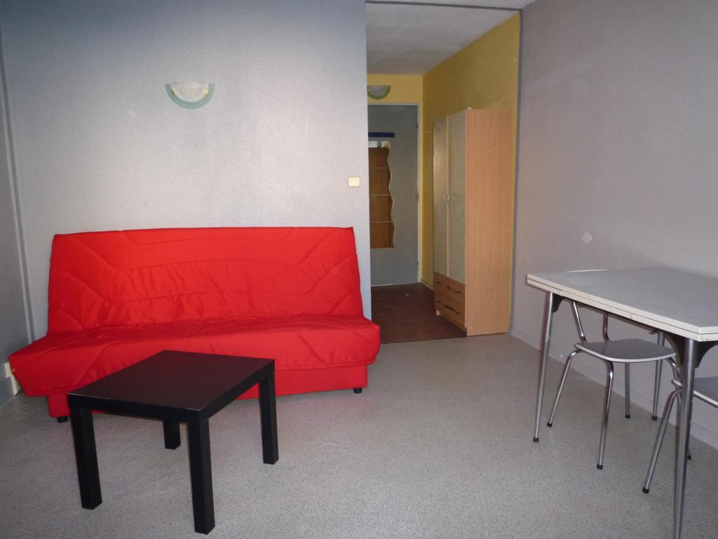 Location Studio Montpellier De Particulier à Particulier