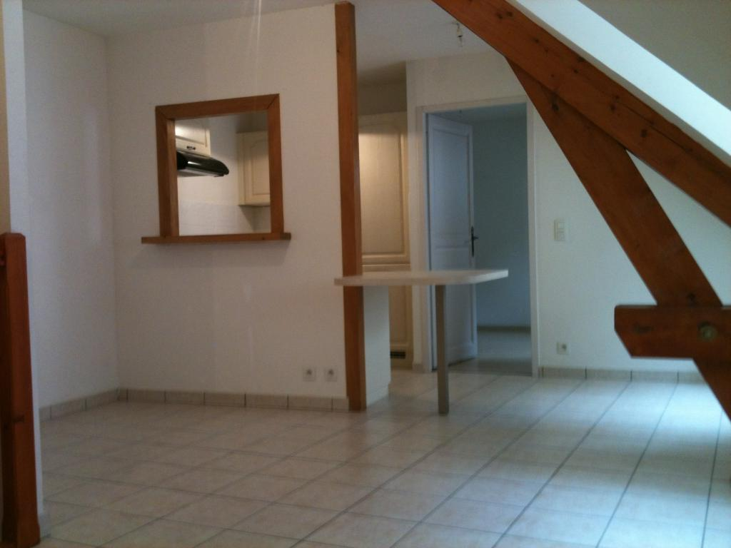Location de particulier à particulier à Villette-lès-Dole, appartement appartement de 61m²