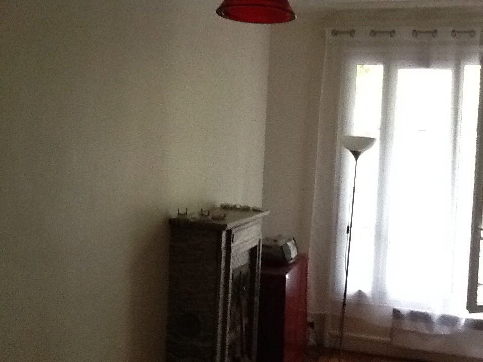Location particulier Paris 20, appartement, de 35m²