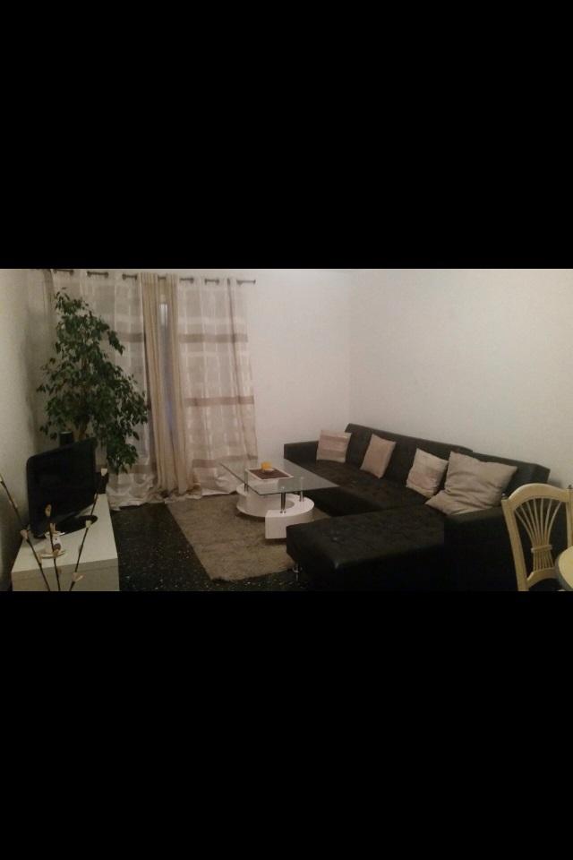 Location D 39 Appartement T2 Entre Particuliers Hyeres