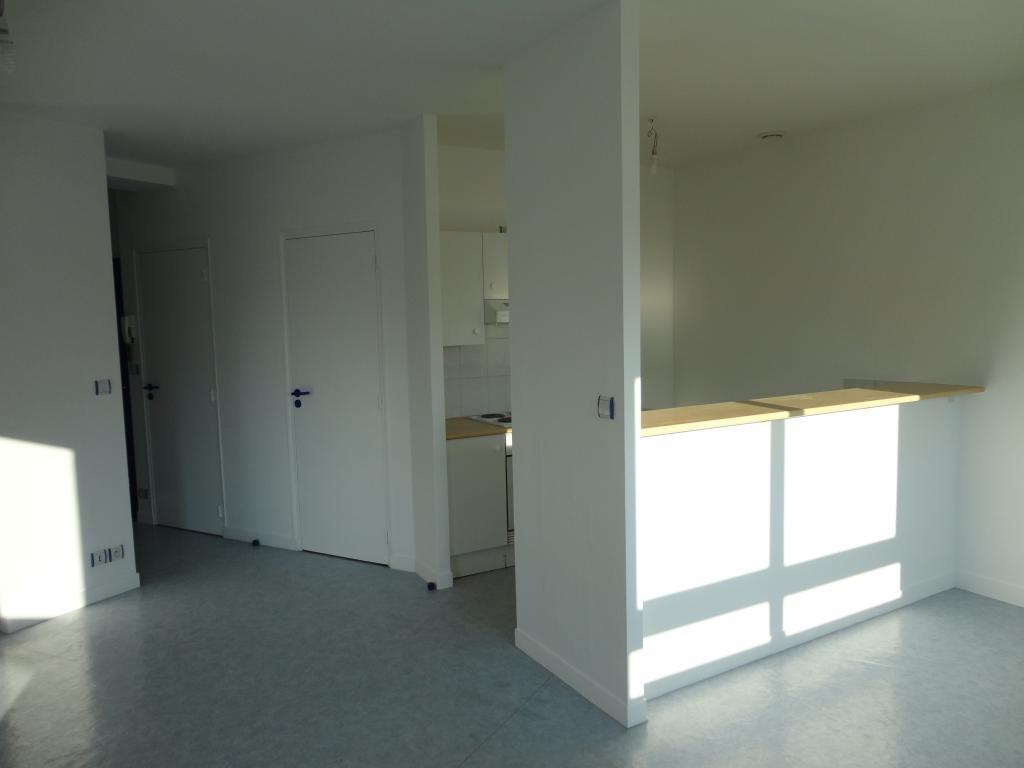 Location de particulier à particulier à Aytré, appartement appartement de 64m²