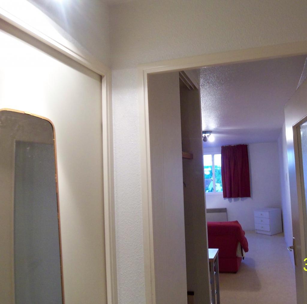 Location studio toulouse entre particuliers - Location studio meuble toulouse ...