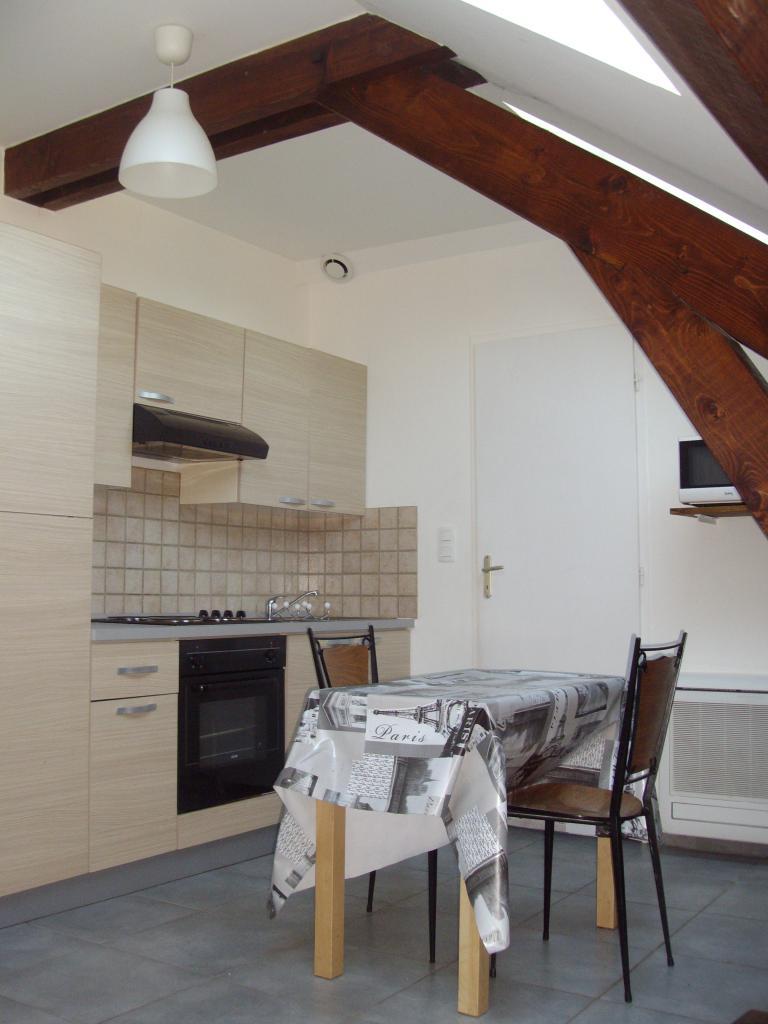 Location de studio meubl de particulier st fons 430 - Location studio meuble lyon particulier ...